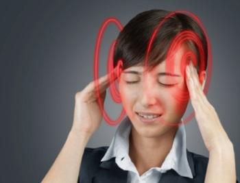 вегето-сосудистая дистония лечение